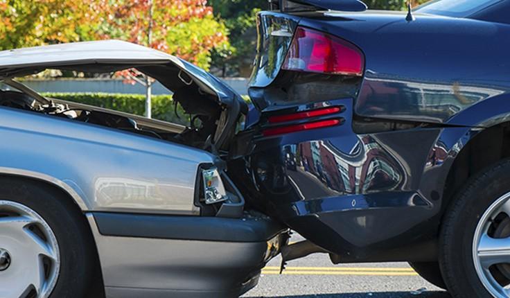 Atlanta Car Accident Lawyer: Car Crash Injuries In Georgia