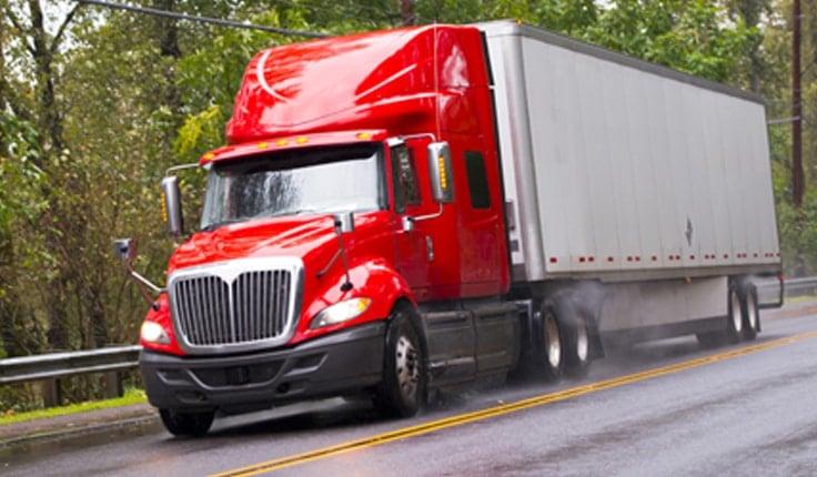 Atlanta georgia truck accident lawyers 18 wheeler ga for Atlanta department of motor vehicles