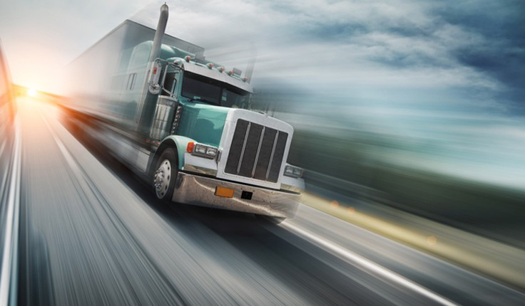Truck Accident Lawyer Atlanta Dekalb County, GA