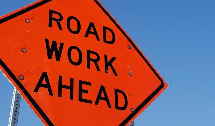 Atlanta construction zone injury lawyers