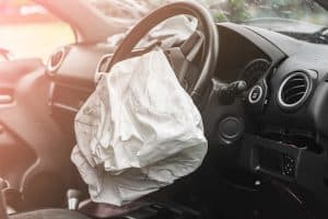 Takata Recall Fallout Continues to Grow