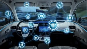 Debate over Autonomous Vehicle Regulations