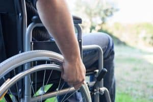 What Are the Levels of Spinal Cord Injury?