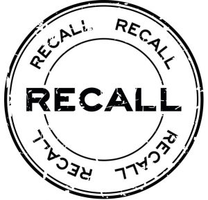 The FDA and Its Inefficient Food Recall Process | Harris