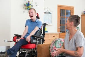 Cerebral Palsy and Causes Related to Medical Negligence