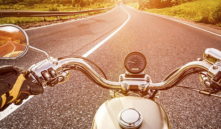 Savannah Motorcycle Accident Attorneys