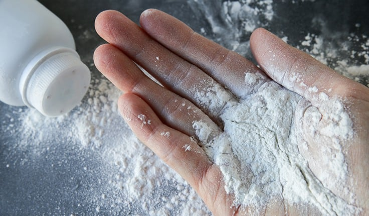 Savannah Talcum Powder Product Liability Attorneys