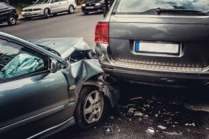 Your Rights as a Passenger in a Car Wreck, Regardless of Driver Fault