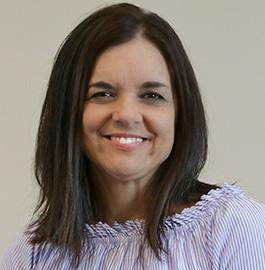 Maria D. Sayers