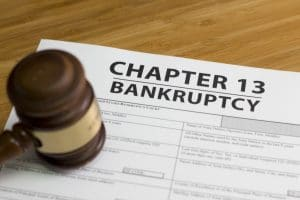 Georgia's Exemptions for Personal Injury Victims Filing for Bankruptcy