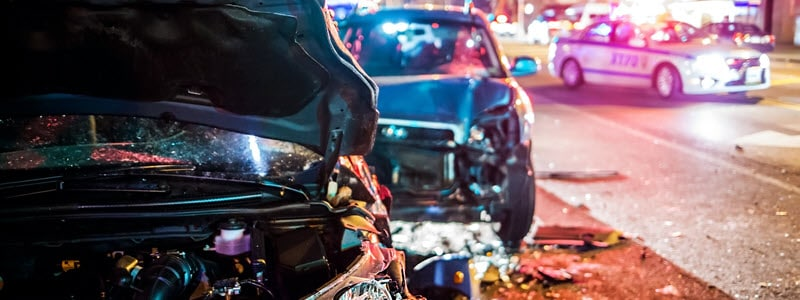 Savannah Car Accident Lawyers