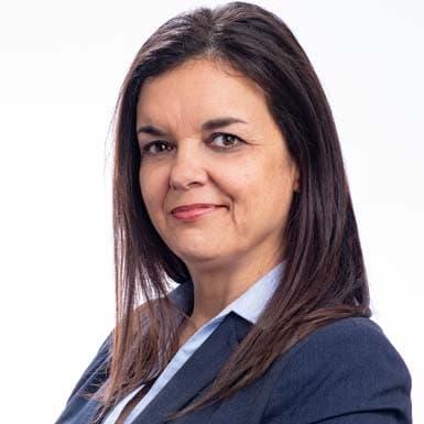 Maria Sayers