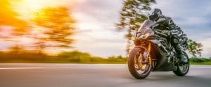 Recent Fatalities Shed Light On Dangers For Motorcyclists