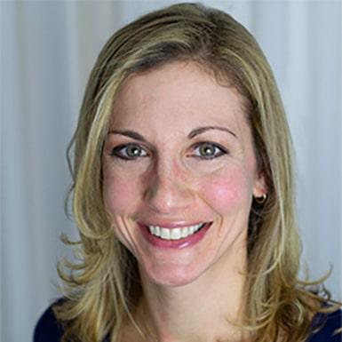Sarah Adle