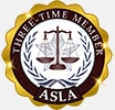 ASLA - Personal Injury Attorneys