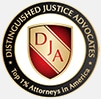 DJA - Personal Injury Lawyer Atlanta, GA
