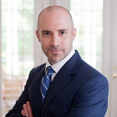 Attorney Stephen G Lowry