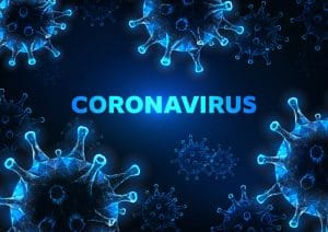Georgia Officials May Have Violated the Law by Hiding Coronavirus Information