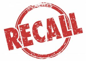 How Do I Check to See if My Vehicle Has Been Recalled?