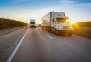 The Unexpected Way Semi Trucks Contribute to Vehicle Accidents